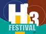 H3 festival